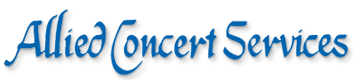 Allied Concert Services